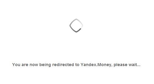 yandex dengi 3